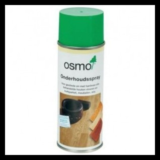Osmo onderhouds spray