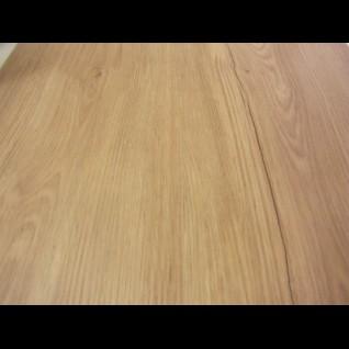 "PVC / Vinyl stroken ""Golden oak"""