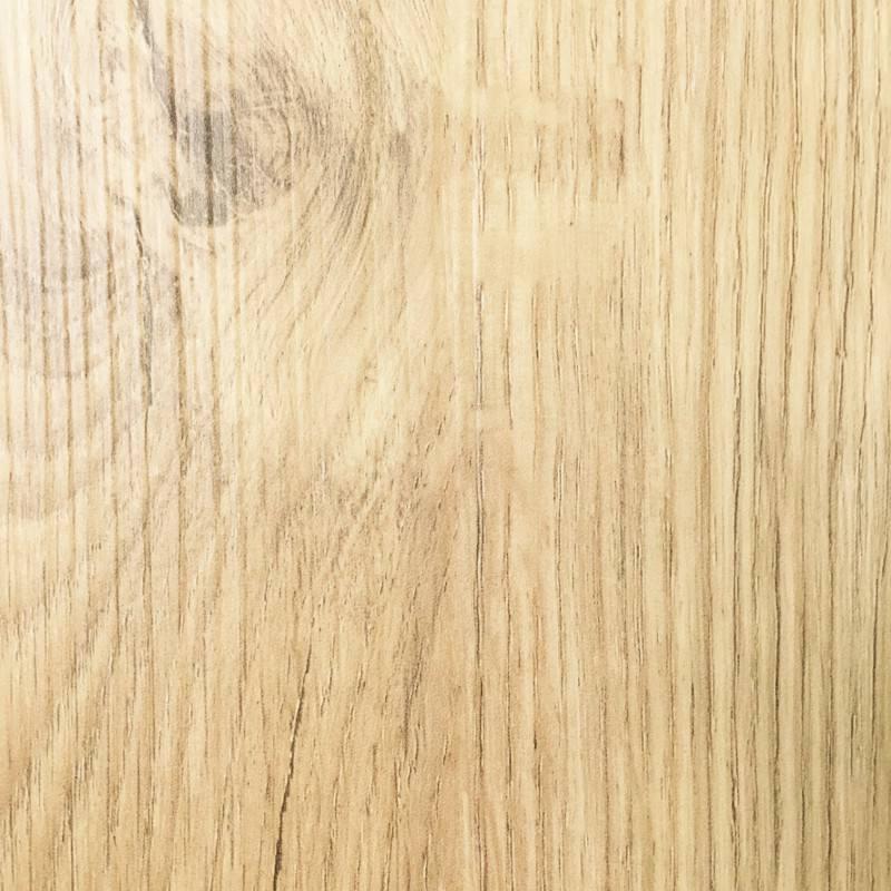"""PVC click """"Golden oak"""" dikte 4 mm (2.24 m2 per pak)"""