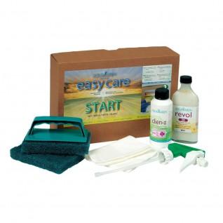 Easy Care startbox olie wit