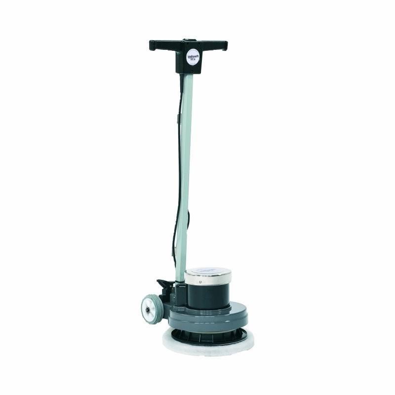 """Floorservice Floorboy 13"""" XL300 boenmachine"""