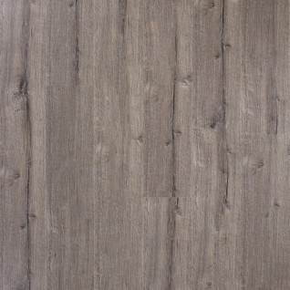 Douwes Dekker Spontaan Oud eiken grijs geborsteld zonder velling