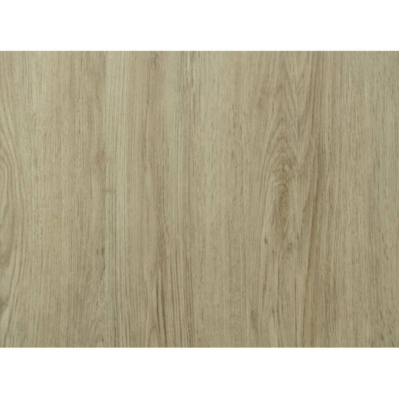 "PVC/Vinyl click laminaat  ""Bright oak XXL"" 7*228*1830 mm"
