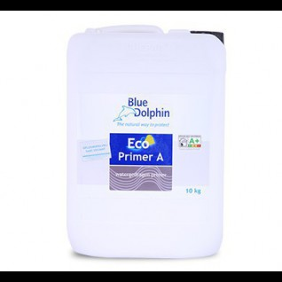 Blue Dolphin Primer A 10 kg