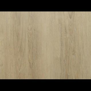 PVC Dream oak , composiet click laminaat met kurk (1,77 m2/doos)