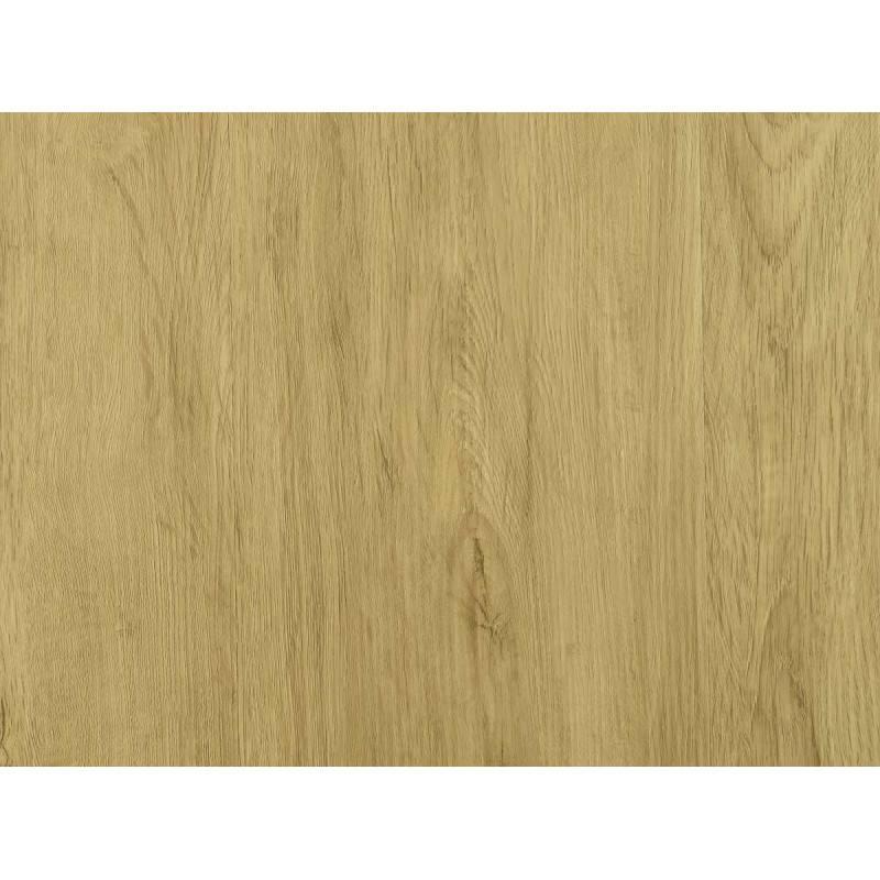 """PVC """" Sand oak """" composiet click laminaat met kurk, 1220x228x7 (2,78 m2/doos)"""