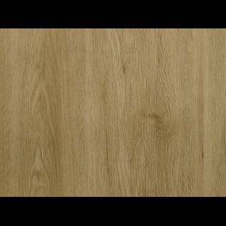 PVC Amber oak 1220x181x7, composiet click laminaat met kurk (1,77 m2/doos)