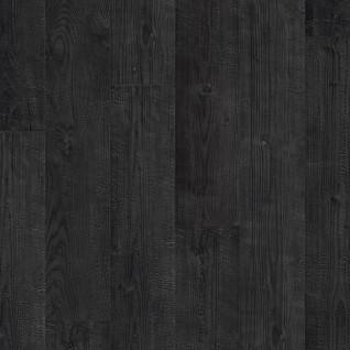 Quick-Step gebrande planken laminaat
