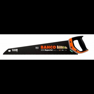 Bahco Handzaag Superior 2600-22-XT-HP, 550 mm
