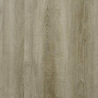 """PVC stroken 193 x 1230 mm """"History oak"""""""