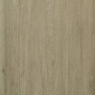 """PVC / Vinyl stroken """"platinum oak"""""""