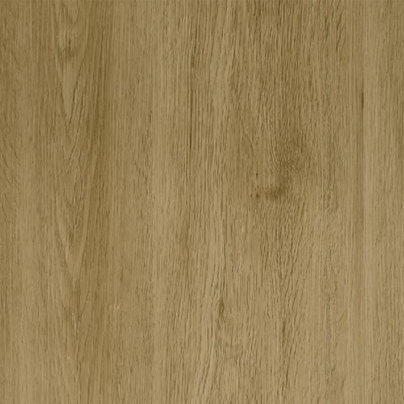 PVC Amber oak XXL, 1830x228x7, composiet  click laminaat(2.5 m2/doos)