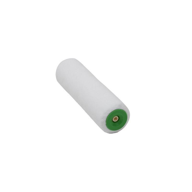 Hardwax roller 25cm