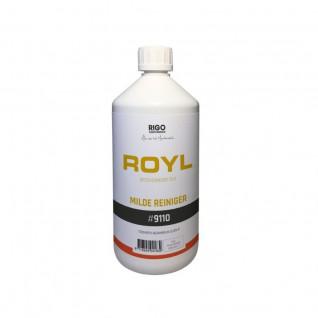 ROYL Milde Reiniger 1 Liter (9110)