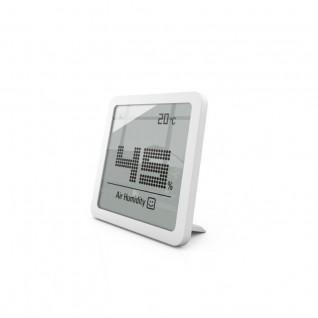 Selina Little Hygrometer Selina Wit / White 1
