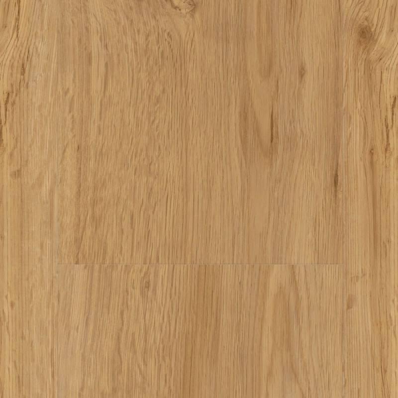 Douwes Dekker Levendige plank cashew 0,3 mm(pvc)