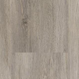 Douwes Dekker Levendige plank maanzaad 0,3 mm(pvc)