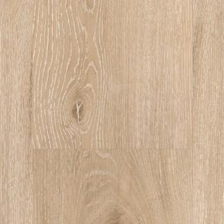 Douwes Dekker Levendige plank sesam 0,3 mm(pvc)