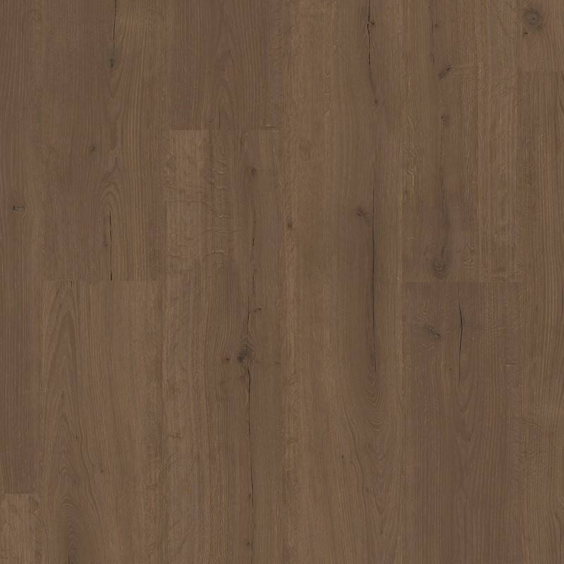 Douwes Dekker Levendige plank pecan 0,3 mm(pvc)