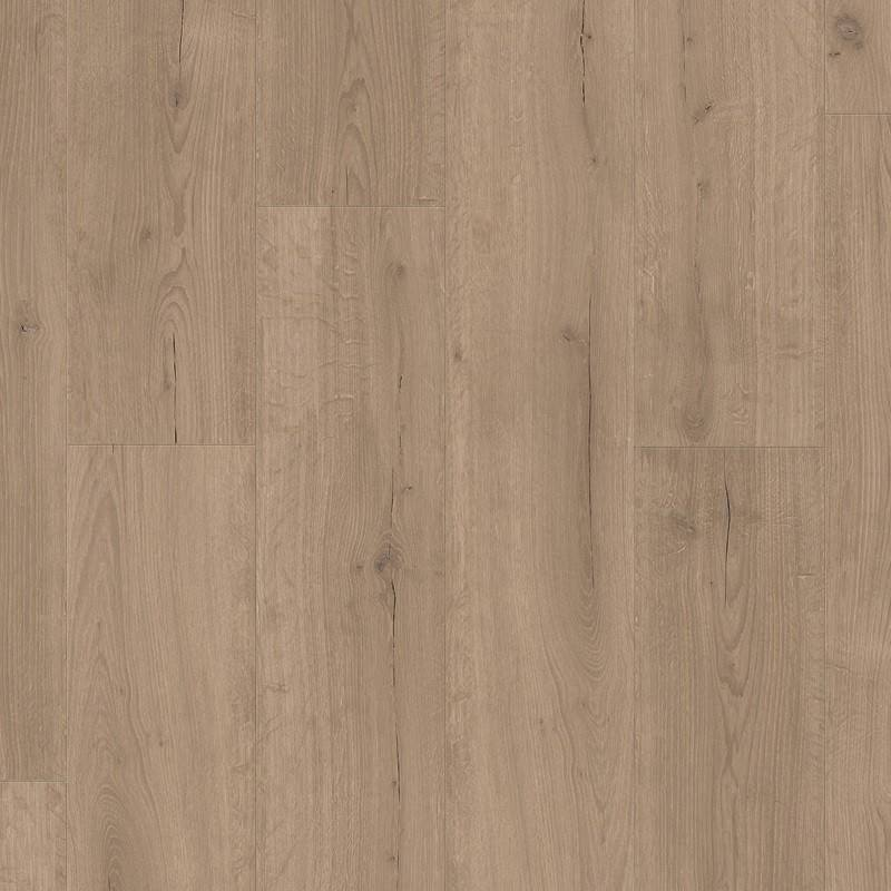 Douwes Dekker Levendige plank quinoa 0,3 mm(pvc)