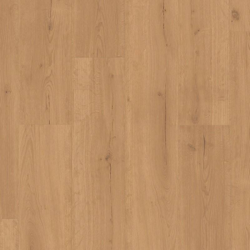 Douwes Dekker Levendige plank pijnboompit 0,3 mm(pvc)