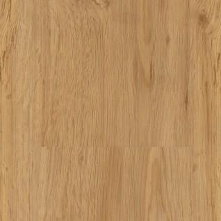 Douwes Dekker Extra lange plank cashew 0,3 mm(pvc)