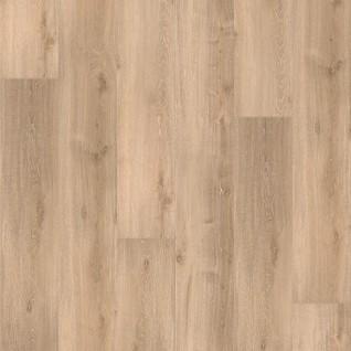 Douwes Dekker Extra lange plank sesam 0,3 mm(pvc)