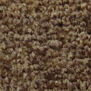 VOS deurmat Porte beige 100 cm breed