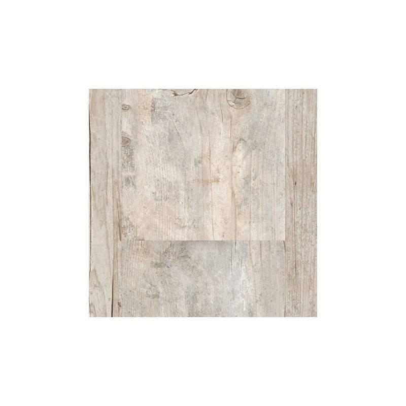 Douwes Dekker Landelijke plank havermout 0,55 mm(pvc)
