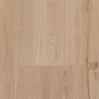 Douwes Dekker Landelijke plank macadamia 0,55 mm(pvc)