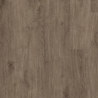 Douwes Dekker Ruwe plank chia 0,55 mm(pvc)
