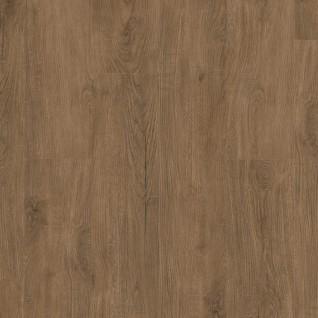 Douwes Dekker Ruwe plank amandel 0,55 mm(pvc)