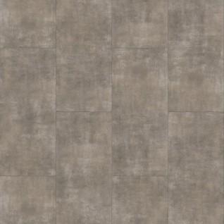 Douwes Dekker Tibetaanse steen grijs 0,55 mm(pvc)