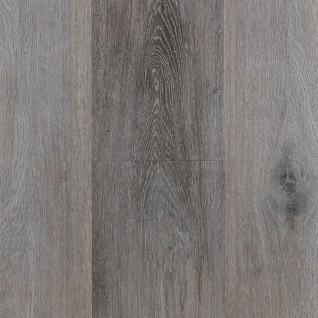 Douwes Dekker Riante plank nougat 0,55 mm(pvc)