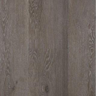 Douwes Dekker Riante plank stroop 0,55 mm(pvc)