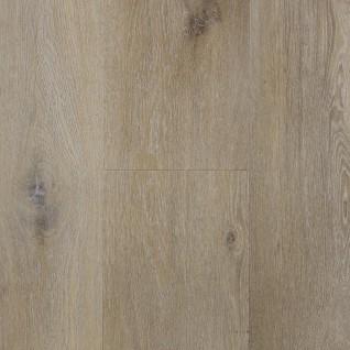 Douwes Dekker Riante plank kandij 0,55 mm(pvc)