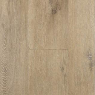 Douwes Dekker Riante plank zoethout 0,55 mm(pvc)