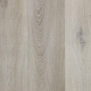 Douwes Dekker Riante plank pepermunt 0,55 mm(pvc)
