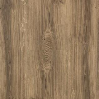 Douwes Dekker Lange plank strand 0,55 mm(pvc)