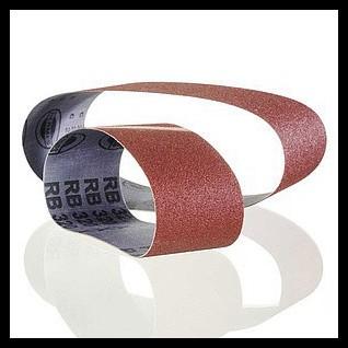 Schuurband Hermes RB 320X, 200 x 750 mm