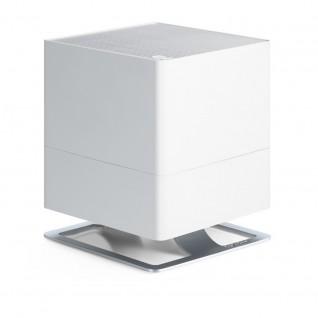 Luchtbevochtiger Oskar Standard Wit 50m²/125m³