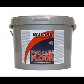 Bijlard PVC LIJM FLOOR 10 kg