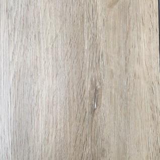 """PVC click 184 x 1220 mm """"Amber oak"""" dikte 4 mm (2.24 m2 per pak)"""
