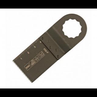 Multitool zaagblad Q-Zaag type SC04 34x40mm