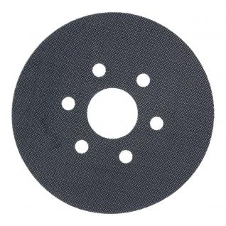 Klittenbandschijf 178 mm