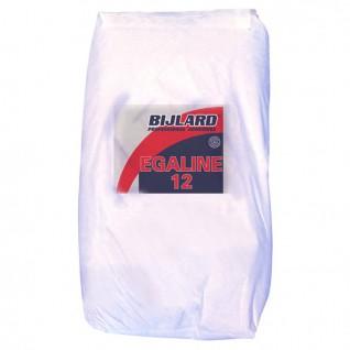 Bijlard Floor Egaline 12 (egalisatiemortel) 25 kg