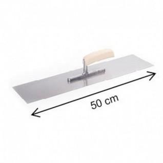 Vlakspaan 50 cm