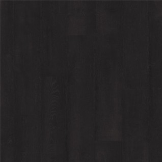 Quick-Step Signature, Eik geverfd zwart