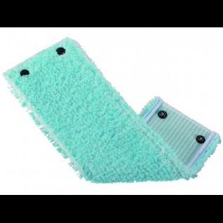 Leifheit clean twist / combi clean overtrek vloerwisser m - 33 cm super soft