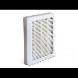 Soehnle filter voor luchtbevochtiger airfresh wash 500